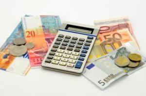 umrechnung neuseeland dollar